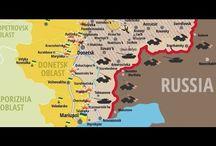 War Russia