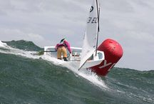 Wind&Water!