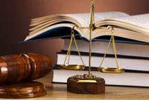 prawo(porady)