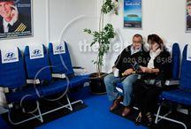 aeroplane props / aeroplane props hire