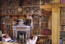 House/décor
