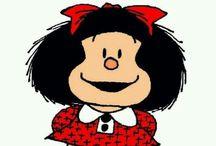 Sabia Mafalda
