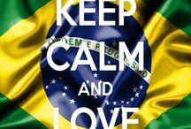 NOVO para um Brasil Novo