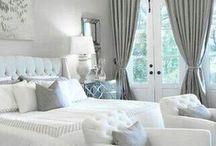 interior*home