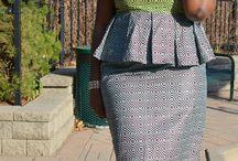 dress  2 piece
