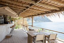 Beach Club Samui Hotel
