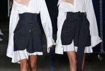 Dysfunctional tailoring