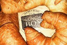 My Lunchbox24