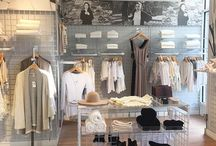 rr store