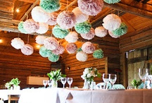 Bröllop