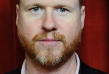 The Whedonverse / All things pertaining to Joss Whedon and his wonderful shows.
