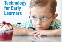 Free eBooks! / Free resources and best practice tips for your preschool classroom
