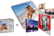 Photos on Canvas | Canvas Art | Sydney, Brisbane, Melbourne, Perth - Blue Horizon Prints