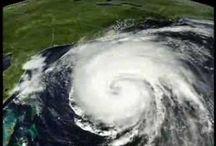 Καιρός-κλίμα / Περισσότερα στο http://anoixtestaxeis.weebly.com/