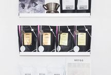 KaffeBox Shots - Scandinavian Specialty Coffee Subscription / Collection of shots of people enjoying their KaffeBox shipment