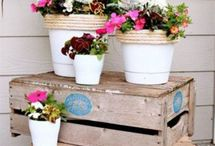 Spring Into Home Improvements!