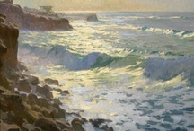 Great seascapes