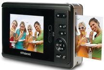 Cameras We Love