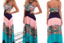 dresses  st...............