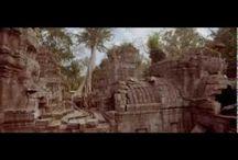 Documentales selectos / Documentales claves e integradores para entender la humanidad del siglo 21