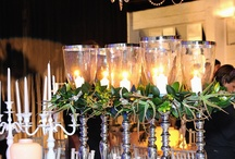 Elegant Wedding Ideas / Please visit our Facebook page for more. www.facebook.com/settingsfunctionhire  South African Weddings • Events • Overseas Couples • Decor Hire • Consultation • Ideas & Trends