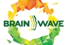 BRAINWAVE / BRAINWAVE - OFFICIAL TRADE SPORTS NUTRITION DISTRIBUTOR  Brainwave Drinks are available at the lowest trade prices from the UK's Largest Sports Nutrition & Health Food Supplements Distributor Tropicana Wholesale! We are proud to be an Official Trade Supplier for Brainwave Drinks to gyms, supplement stores and sports nutrition websites across the UK.