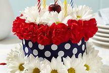 It's Your Birthday, Baby!