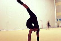 gimnasztika amit ki kell probálni