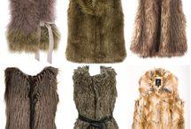 Vest#coats#jackets