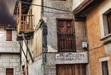 Extremadura - España