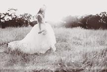 Wedding Ideas <3 / by Megan Horton