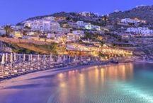 Grecia / Offerte Grecia Last Minute Viaggi Vacanze Voli Hotel Villaggi Sconti 70%
