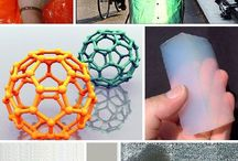 Futuristic Materials that Actually Exist Today