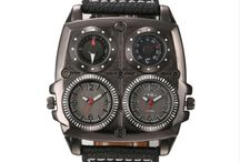 Men's Watchs