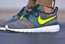 Kixx / Men's Shoes