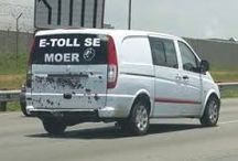Local is Lekker / Only in South Africa