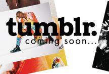 Tubmlr Fashion Blog