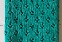 Battaniye / Örgü