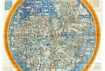 Maps, Maps and More Maps in Talavera