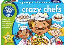 Cooking Games for Kids / Cooking games for kids  and family games including cooking games for girls, cool math cooking games, cooking apps, cooking games online and more!