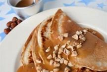Pancake It
