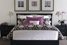 Home Decor / Decorating ideas
