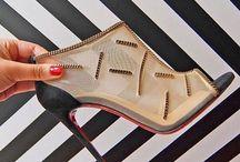 Shoes fotos / by Camila Silveira