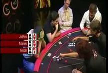 The 10 Most Insane Poker Hands
