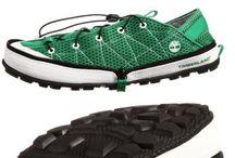 Nike ayakkabılar