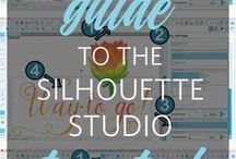 Silhouette tips