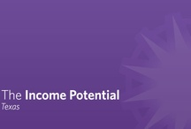 """Additional Income opportunity / by Allan """" AJ"""" Clark"""