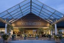Hotel Öschberghof / Spa Hotel & Golf Hotel Der Öschberghof - Ihr idealer Platz für SPA, Wellness und Golf www.oeschberghof.com / by Hotel Öschberghof
