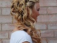 Great Hair / by Tresa Collins-Walton