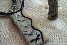 p.clay jewels